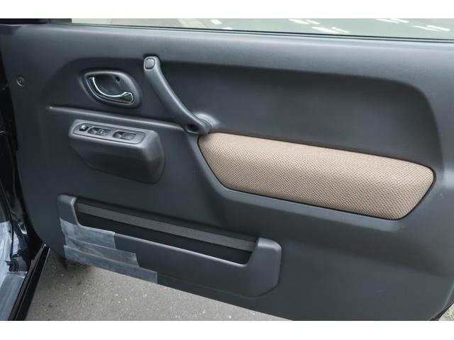 ランドベンチャー 10型 5速マニュアル リフトアップ 新品ジオランダーM/Tタイヤ MBRO製LEDテールランプ 社外マフラー クラリオンSDナビ 地デジ Bluetooth  ETC 黒合皮シート シートヒーター(52枚目)