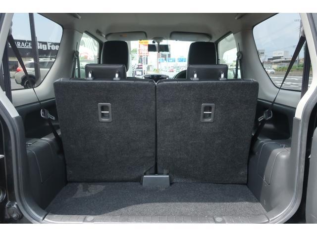 ランドベンチャー 10型 5速マニュアル リフトアップ 新品ジオランダーM/Tタイヤ MBRO製LEDテールランプ 社外マフラー クラリオンSDナビ 地デジ Bluetooth  ETC 黒合皮シート シートヒーター(55枚目)