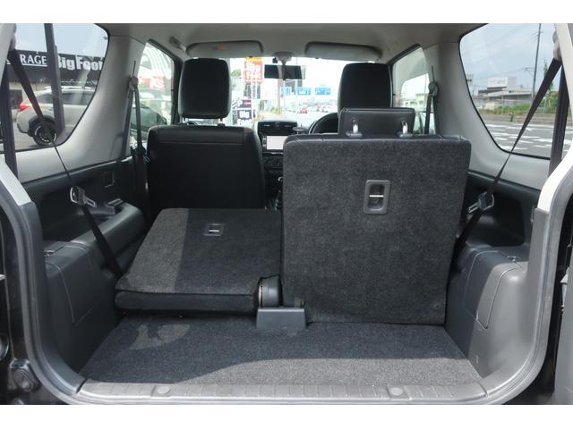 ランドベンチャー 10型 5速マニュアル リフトアップ 新品ジオランダーM/Tタイヤ MBRO製LEDテールランプ 社外マフラー クラリオンSDナビ 地デジ Bluetooth  ETC 黒合皮シート シートヒーター(56枚目)