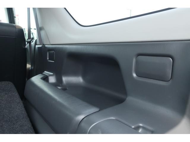 ランドベンチャー 10型 5速マニュアル リフトアップ 新品ジオランダーM/Tタイヤ MBRO製LEDテールランプ 社外マフラー クラリオンSDナビ 地デジ Bluetooth  ETC 黒合皮シート シートヒーター(59枚目)