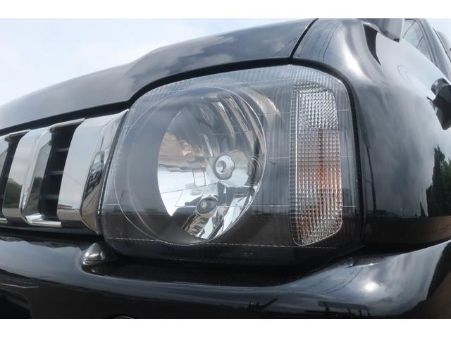 ランドベンチャー 10型 5速マニュアル リフトアップ 新品ジオランダーM/Tタイヤ MBRO製LEDテールランプ 社外マフラー クラリオンSDナビ 地デジ Bluetooth  ETC 黒合皮シート シートヒーター(68枚目)