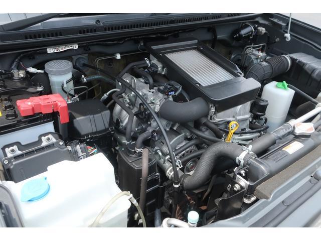 ランドベンチャー 10型 5速マニュアル リフトアップ 新品ジオランダーM/Tタイヤ MBRO製LEDテールランプ 社外マフラー クラリオンSDナビ 地デジ Bluetooth  ETC 黒合皮シート シートヒーター(80枚目)