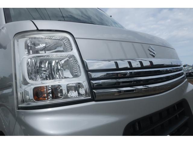 PZターボスペシャル 4WD 両側パワースライドドア ハイルーフ 純正ナビ バックカメラ オートステップ 新品タイヤ シートヒーター ETC オーバーヘッドコンソール キーレス 電動格納ミラー タイミングチェーン(7枚目)