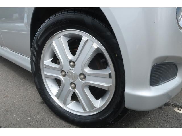 PZターボスペシャル 4WD 両側パワースライドドア ハイルーフ 純正ナビ バックカメラ オートステップ 新品タイヤ シートヒーター ETC オーバーヘッドコンソール キーレス 電動格納ミラー タイミングチェーン(8枚目)