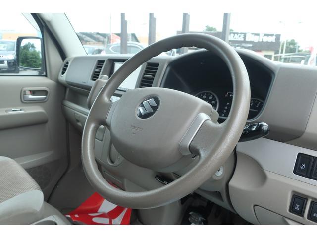 PZターボスペシャル 4WD 両側パワースライドドア ハイルーフ 純正ナビ バックカメラ オートステップ 新品タイヤ シートヒーター ETC オーバーヘッドコンソール キーレス 電動格納ミラー タイミングチェーン(9枚目)