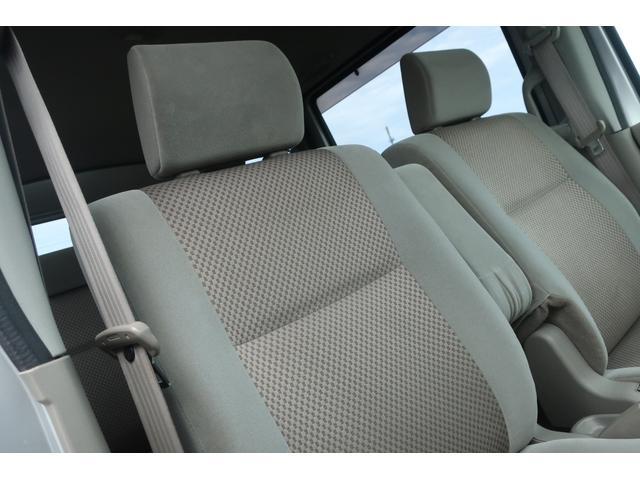PZターボスペシャル 4WD 両側パワースライドドア ハイルーフ 純正ナビ バックカメラ オートステップ 新品タイヤ シートヒーター ETC オーバーヘッドコンソール キーレス 電動格納ミラー タイミングチェーン(13枚目)