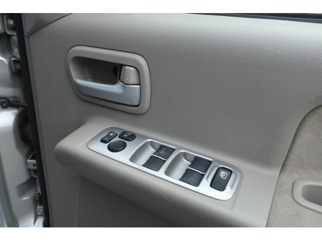 PZターボスペシャル 4WD 両側パワースライドドア ハイルーフ 純正ナビ バックカメラ オートステップ 新品タイヤ シートヒーター ETC オーバーヘッドコンソール キーレス 電動格納ミラー タイミングチェーン(14枚目)