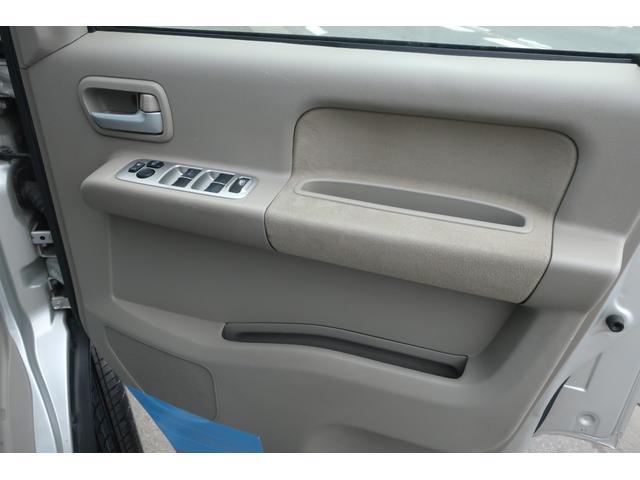 PZターボスペシャル 4WD 両側パワースライドドア ハイルーフ 純正ナビ バックカメラ オートステップ 新品タイヤ シートヒーター ETC オーバーヘッドコンソール キーレス 電動格納ミラー タイミングチェーン(15枚目)