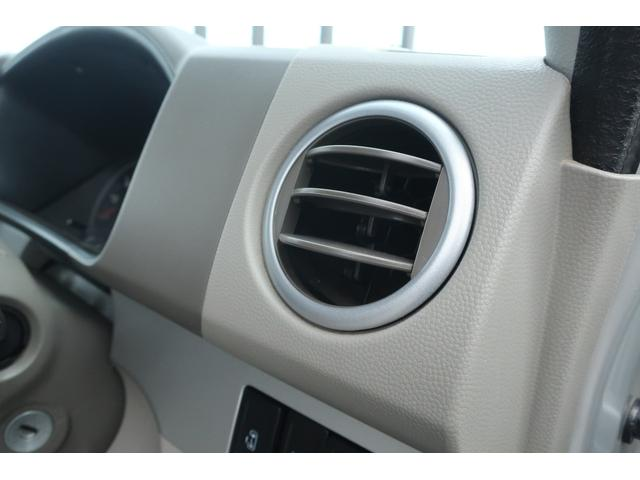 PZターボスペシャル 4WD 両側パワースライドドア ハイルーフ 純正ナビ バックカメラ オートステップ 新品タイヤ シートヒーター ETC オーバーヘッドコンソール キーレス 電動格納ミラー タイミングチェーン(16枚目)