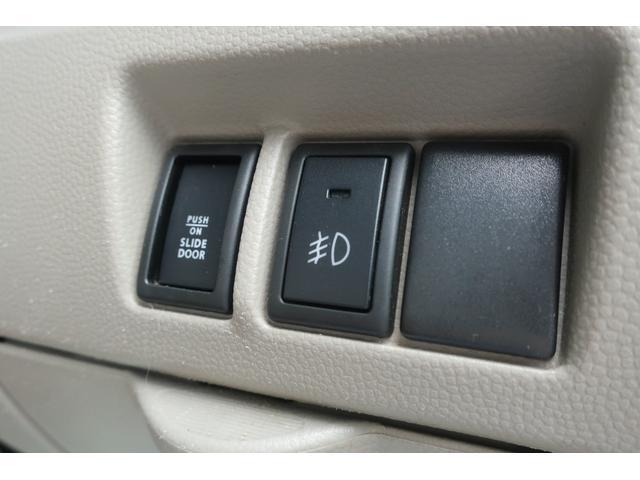 PZターボスペシャル 4WD 両側パワースライドドア ハイルーフ 純正ナビ バックカメラ オートステップ 新品タイヤ シートヒーター ETC オーバーヘッドコンソール キーレス 電動格納ミラー タイミングチェーン(18枚目)
