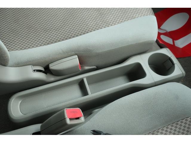 PZターボスペシャル 4WD 両側パワースライドドア ハイルーフ 純正ナビ バックカメラ オートステップ 新品タイヤ シートヒーター ETC オーバーヘッドコンソール キーレス 電動格納ミラー タイミングチェーン(25枚目)