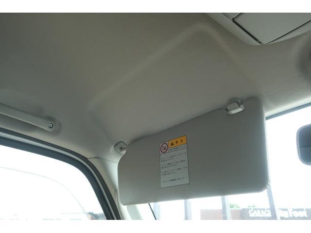 PZターボスペシャル 4WD 両側パワースライドドア ハイルーフ 純正ナビ バックカメラ オートステップ 新品タイヤ シートヒーター ETC オーバーヘッドコンソール キーレス 電動格納ミラー タイミングチェーン(27枚目)