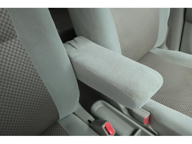 PZターボスペシャル 4WD 両側パワースライドドア ハイルーフ 純正ナビ バックカメラ オートステップ 新品タイヤ シートヒーター ETC オーバーヘッドコンソール キーレス 電動格納ミラー タイミングチェーン(35枚目)