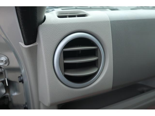 PZターボスペシャル 4WD 両側パワースライドドア ハイルーフ 純正ナビ バックカメラ オートステップ 新品タイヤ シートヒーター ETC オーバーヘッドコンソール キーレス 電動格納ミラー タイミングチェーン(37枚目)