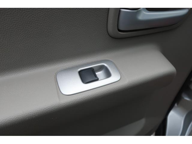 PZターボスペシャル 4WD 両側パワースライドドア ハイルーフ 純正ナビ バックカメラ オートステップ 新品タイヤ シートヒーター ETC オーバーヘッドコンソール キーレス 電動格納ミラー タイミングチェーン(43枚目)