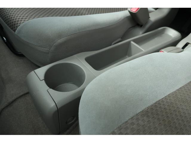 PZターボスペシャル 4WD 両側パワースライドドア ハイルーフ 純正ナビ バックカメラ オートステップ 新品タイヤ シートヒーター ETC オーバーヘッドコンソール キーレス 電動格納ミラー タイミングチェーン(47枚目)