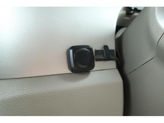 PZターボスペシャル 4WD 両側パワースライドドア ハイルーフ 純正ナビ バックカメラ オートステップ 新品タイヤ シートヒーター ETC オーバーヘッドコンソール キーレス 電動格納ミラー タイミングチェーン(48枚目)