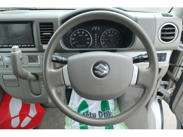 PZターボスペシャル 4WD 両側パワースライドドア ハイルーフ 純正ナビ バックカメラ オートステップ 新品タイヤ シートヒーター ETC オーバーヘッドコンソール キーレス 電動格納ミラー タイミングチェーン(49枚目)