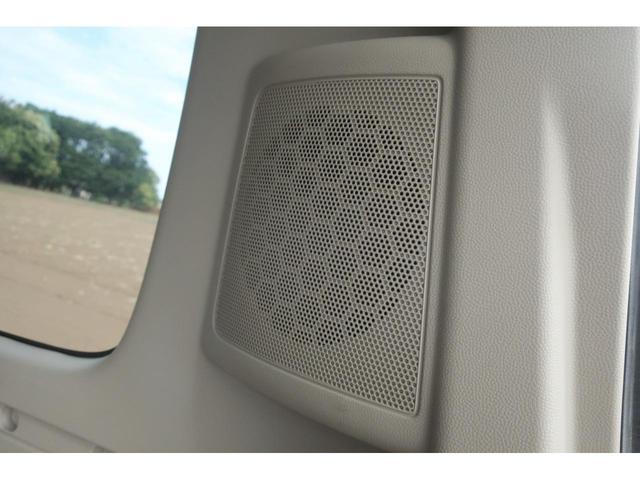 PZターボスペシャル 4WD 両側パワースライドドア ハイルーフ 純正ナビ バックカメラ オートステップ 新品タイヤ シートヒーター ETC オーバーヘッドコンソール キーレス 電動格納ミラー タイミングチェーン(57枚目)