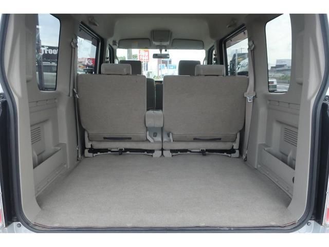 PZターボスペシャル 4WD 両側パワースライドドア ハイルーフ 純正ナビ バックカメラ オートステップ 新品タイヤ シートヒーター ETC オーバーヘッドコンソール キーレス 電動格納ミラー タイミングチェーン(59枚目)