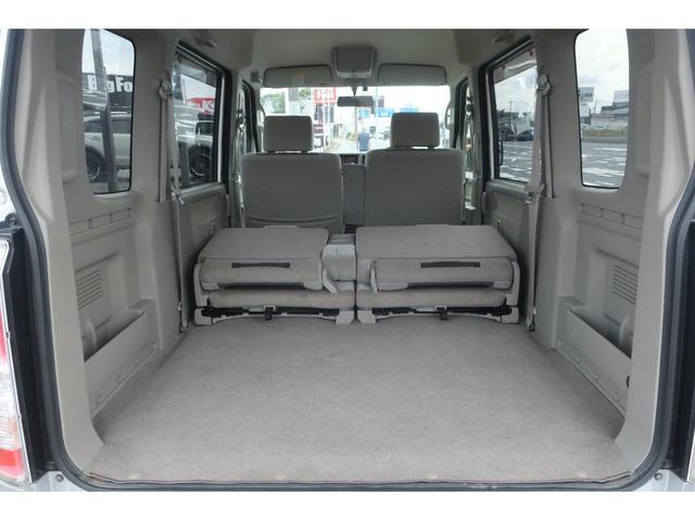 PZターボスペシャル 4WD 両側パワースライドドア ハイルーフ 純正ナビ バックカメラ オートステップ 新品タイヤ シートヒーター ETC オーバーヘッドコンソール キーレス 電動格納ミラー タイミングチェーン(60枚目)