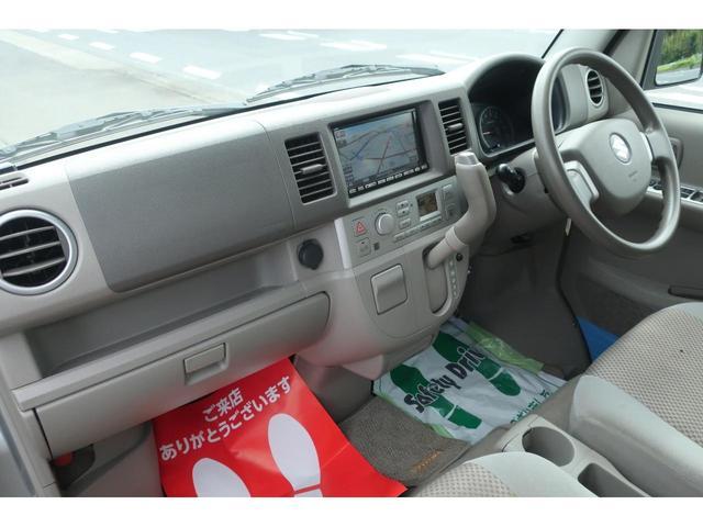 PZターボスペシャル 4WD 両側パワースライドドア ハイルーフ 純正ナビ バックカメラ オートステップ 新品タイヤ シートヒーター ETC オーバーヘッドコンソール キーレス 電動格納ミラー タイミングチェーン(65枚目)