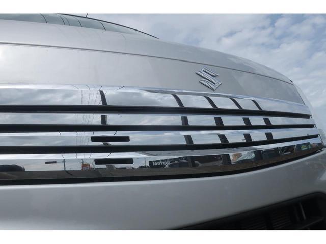 PZターボスペシャル 4WD 両側パワースライドドア ハイルーフ 純正ナビ バックカメラ オートステップ 新品タイヤ シートヒーター ETC オーバーヘッドコンソール キーレス 電動格納ミラー タイミングチェーン(67枚目)