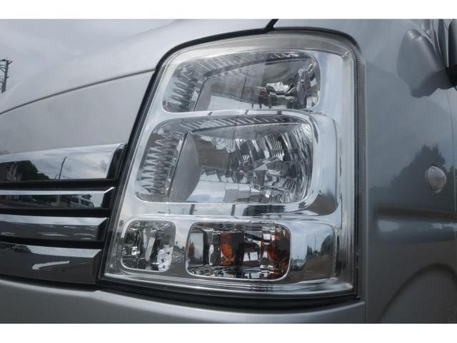 PZターボスペシャル 4WD 両側パワースライドドア ハイルーフ 純正ナビ バックカメラ オートステップ 新品タイヤ シートヒーター ETC オーバーヘッドコンソール キーレス 電動格納ミラー タイミングチェーン(68枚目)