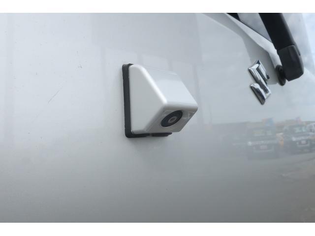 PZターボスペシャル 4WD 両側パワースライドドア ハイルーフ 純正ナビ バックカメラ オートステップ 新品タイヤ シートヒーター ETC オーバーヘッドコンソール キーレス 電動格納ミラー タイミングチェーン(75枚目)