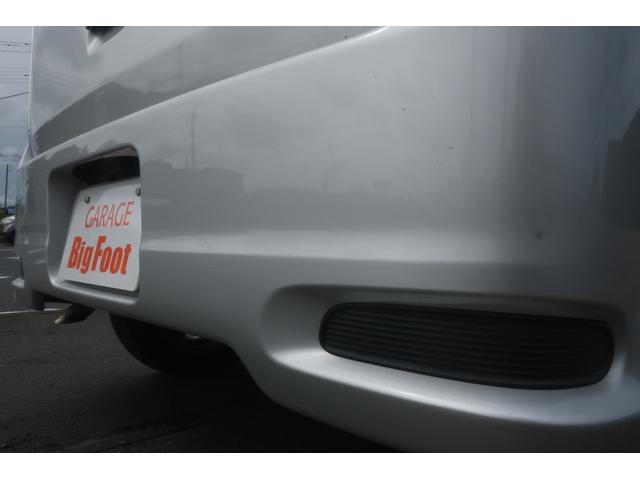 PZターボスペシャル 4WD 両側パワースライドドア ハイルーフ 純正ナビ バックカメラ オートステップ 新品タイヤ シートヒーター ETC オーバーヘッドコンソール キーレス 電動格納ミラー タイミングチェーン(77枚目)