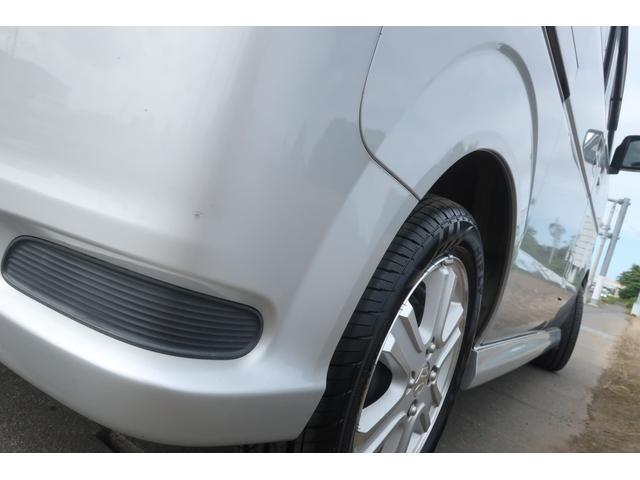 PZターボスペシャル 4WD 両側パワースライドドア ハイルーフ 純正ナビ バックカメラ オートステップ 新品タイヤ シートヒーター ETC オーバーヘッドコンソール キーレス 電動格納ミラー タイミングチェーン(78枚目)