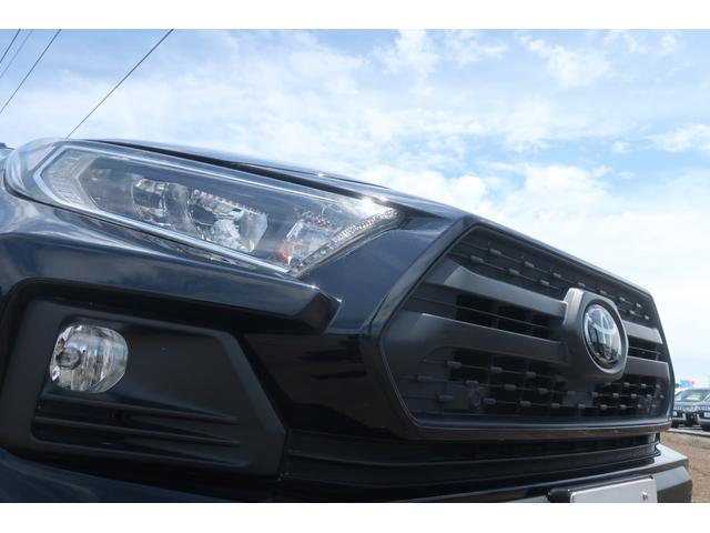 アドベンチャー 4WD 純正SDナビ フルセグ バックカメラ トヨタセーフティセンス マルチテレインセレクト ETC 前後ドライブレコーダー LEDヘッドライト パワーシート  インテリジェントクリアランスソナー(7枚目)