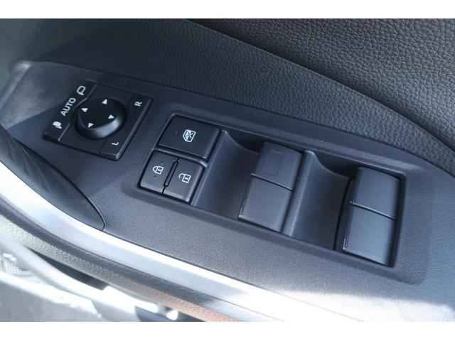 アドベンチャー 4WD 純正SDナビ フルセグ バックカメラ トヨタセーフティセンス マルチテレインセレクト ETC 前後ドライブレコーダー LEDヘッドライト パワーシート  インテリジェントクリアランスソナー(13枚目)
