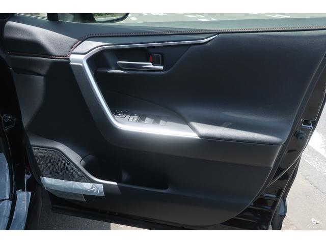 アドベンチャー 4WD 純正SDナビ フルセグ バックカメラ トヨタセーフティセンス マルチテレインセレクト ETC 前後ドライブレコーダー LEDヘッドライト パワーシート  インテリジェントクリアランスソナー(14枚目)