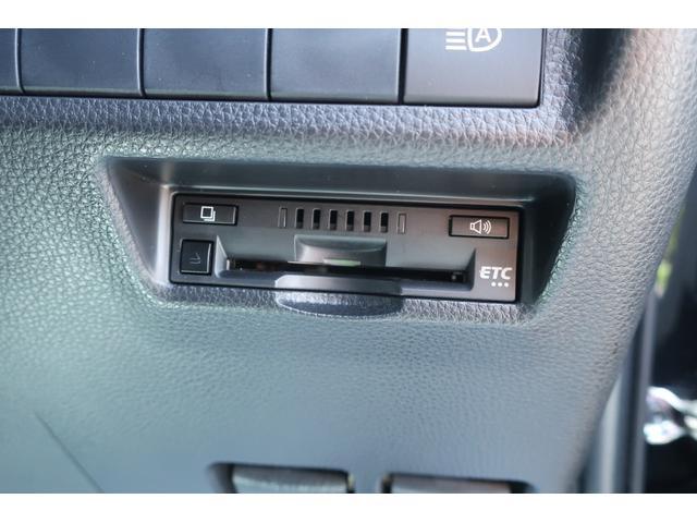 アドベンチャー 4WD 純正SDナビ フルセグ バックカメラ トヨタセーフティセンス マルチテレインセレクト ETC 前後ドライブレコーダー LEDヘッドライト パワーシート  インテリジェントクリアランスソナー(15枚目)