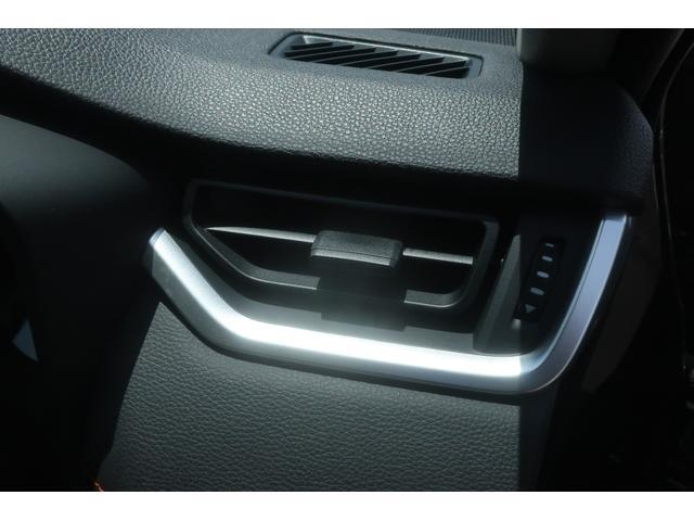 アドベンチャー 4WD 純正SDナビ フルセグ バックカメラ トヨタセーフティセンス マルチテレインセレクト ETC 前後ドライブレコーダー LEDヘッドライト パワーシート  インテリジェントクリアランスソナー(17枚目)