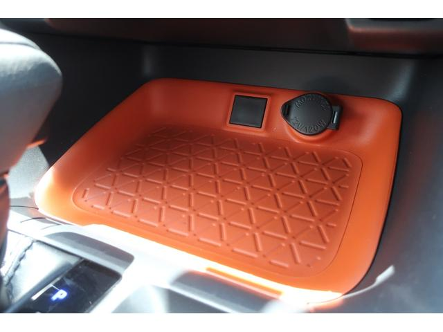 アドベンチャー 4WD 純正SDナビ フルセグ バックカメラ トヨタセーフティセンス マルチテレインセレクト ETC 前後ドライブレコーダー LEDヘッドライト パワーシート  インテリジェントクリアランスソナー(27枚目)