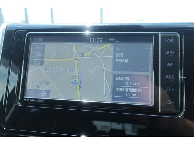 アドベンチャー 4WD 純正SDナビ フルセグ バックカメラ トヨタセーフティセンス マルチテレインセレクト ETC 前後ドライブレコーダー LEDヘッドライト パワーシート  インテリジェントクリアランスソナー(30枚目)