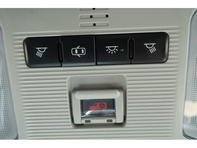 アドベンチャー 4WD 純正SDナビ フルセグ バックカメラ トヨタセーフティセンス マルチテレインセレクト ETC 前後ドライブレコーダー LEDヘッドライト パワーシート  インテリジェントクリアランスソナー(32枚目)