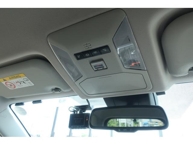 アドベンチャー 4WD 純正SDナビ フルセグ バックカメラ トヨタセーフティセンス マルチテレインセレクト ETC 前後ドライブレコーダー LEDヘッドライト パワーシート  インテリジェントクリアランスソナー(33枚目)