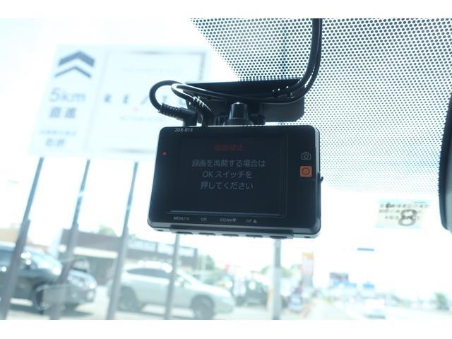 アドベンチャー 4WD 純正SDナビ フルセグ バックカメラ トヨタセーフティセンス マルチテレインセレクト ETC 前後ドライブレコーダー LEDヘッドライト パワーシート  インテリジェントクリアランスソナー(35枚目)