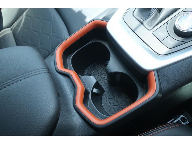 アドベンチャー 4WD 純正SDナビ フルセグ バックカメラ トヨタセーフティセンス マルチテレインセレクト ETC 前後ドライブレコーダー LEDヘッドライト パワーシート  インテリジェントクリアランスソナー(36枚目)