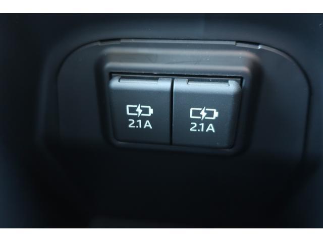 アドベンチャー 4WD 純正SDナビ フルセグ バックカメラ トヨタセーフティセンス マルチテレインセレクト ETC 前後ドライブレコーダー LEDヘッドライト パワーシート  インテリジェントクリアランスソナー(39枚目)