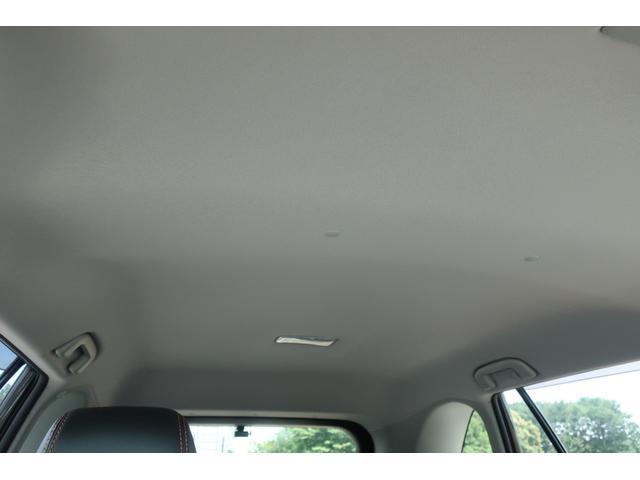 アドベンチャー 4WD 純正SDナビ フルセグ バックカメラ トヨタセーフティセンス マルチテレインセレクト ETC 前後ドライブレコーダー LEDヘッドライト パワーシート  インテリジェントクリアランスソナー(40枚目)