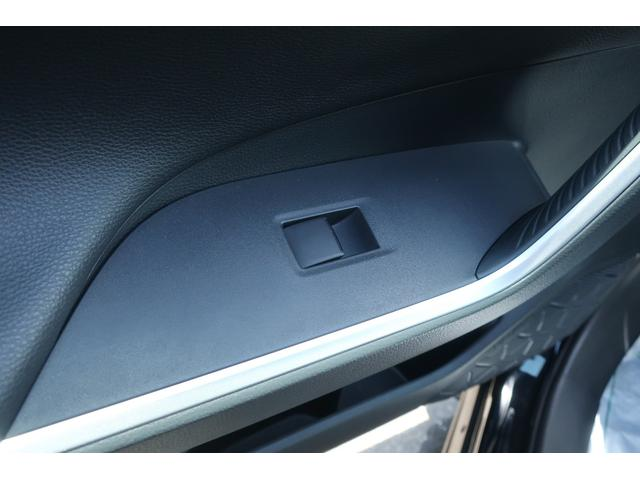 アドベンチャー 4WD 純正SDナビ フルセグ バックカメラ トヨタセーフティセンス マルチテレインセレクト ETC 前後ドライブレコーダー LEDヘッドライト パワーシート  インテリジェントクリアランスソナー(44枚目)