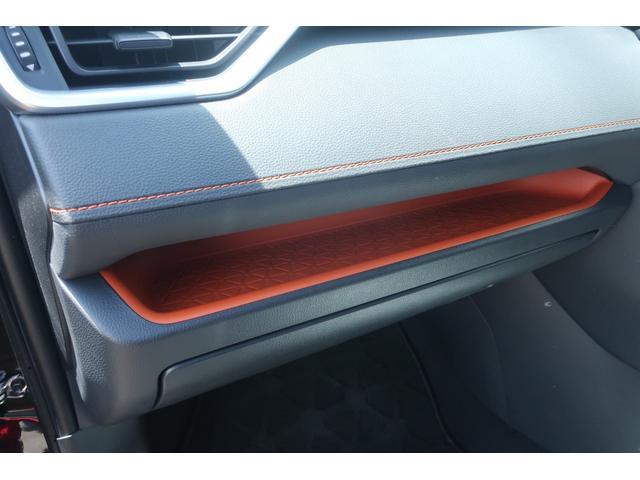 アドベンチャー 4WD 純正SDナビ フルセグ バックカメラ トヨタセーフティセンス マルチテレインセレクト ETC 前後ドライブレコーダー LEDヘッドライト パワーシート  インテリジェントクリアランスソナー(49枚目)