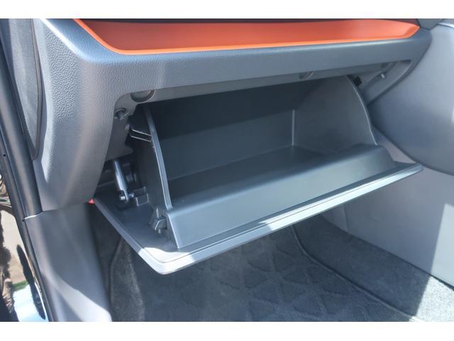 アドベンチャー 4WD 純正SDナビ フルセグ バックカメラ トヨタセーフティセンス マルチテレインセレクト ETC 前後ドライブレコーダー LEDヘッドライト パワーシート  インテリジェントクリアランスソナー(50枚目)