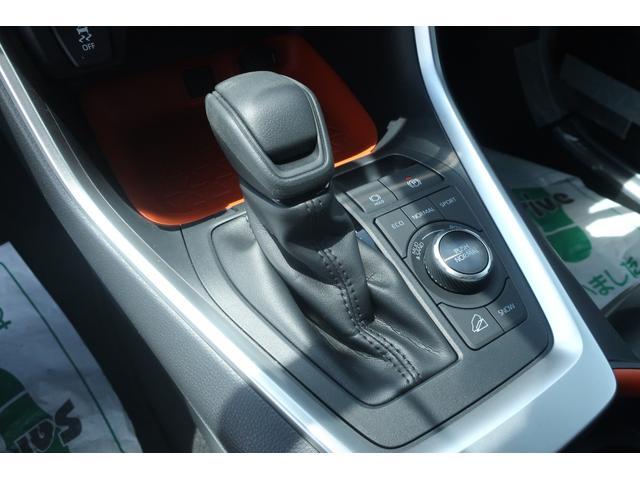 アドベンチャー 4WD 純正SDナビ フルセグ バックカメラ トヨタセーフティセンス マルチテレインセレクト ETC 前後ドライブレコーダー LEDヘッドライト パワーシート  インテリジェントクリアランスソナー(51枚目)