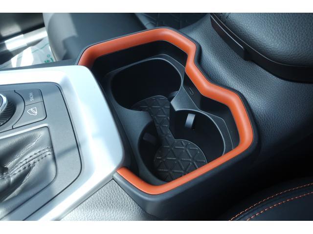 アドベンチャー 4WD 純正SDナビ フルセグ バックカメラ トヨタセーフティセンス マルチテレインセレクト ETC 前後ドライブレコーダー LEDヘッドライト パワーシート  インテリジェントクリアランスソナー(52枚目)