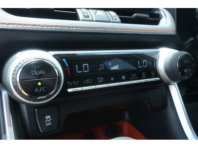 アドベンチャー 4WD 純正SDナビ フルセグ バックカメラ トヨタセーフティセンス マルチテレインセレクト ETC 前後ドライブレコーダー LEDヘッドライト パワーシート  インテリジェントクリアランスソナー(55枚目)